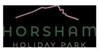Horsham Holiday Park Logo