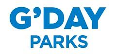 GDay Parks Horsham Grampians Victoria