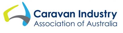 Caravan Parks Industry Association Of Australia